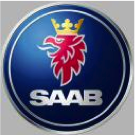 Saab of Baltimore