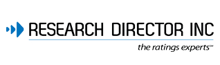 Research Director, Inc.