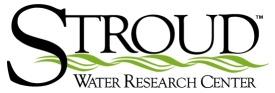 Stroud Water Center