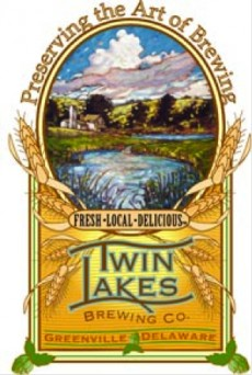 Twin Lakes Brewery