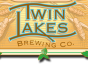 Twin Lakes Brewing Co.
