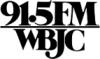 wbjc-logo